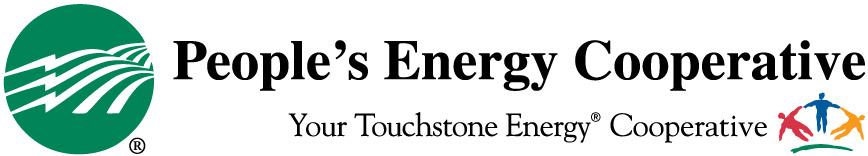 Careers | People\'s Energy Cooperative